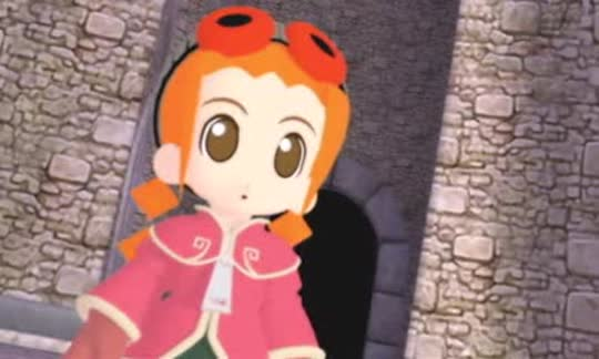 3DSDS-Gurumin-3D-A-Monstrous-Adventure-Trailer-enGB