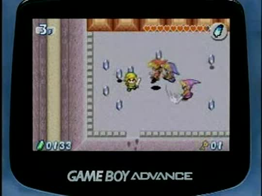 GBA-The-Legend-Of-Zelda-A-Link-To-The-Past-And-Four-Swords-Trailer-02-enGB