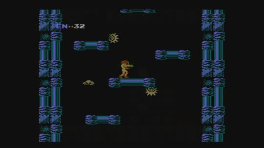 WiiUVC_Metroid_01_Trailer_ALL