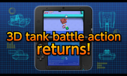 3dsds_touch_battle_tank_3d_2_trailer_engb