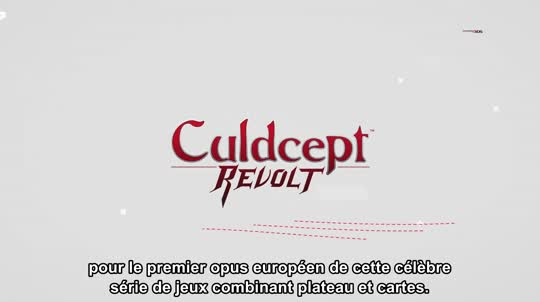 3DSDS-Culdcept-Revolt-ND-2017-04-12-Trailer-frFR