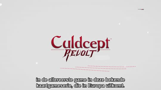 3DSDS-Culdcept-Revolt-ND-2017-04-12-Trailer-nlNL