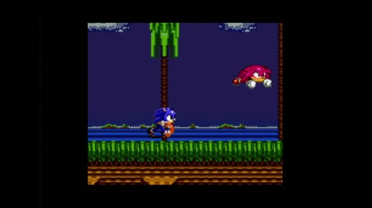 sonicthehedgehogtripletrouble-ll-sonictripletroublegameplay-clea