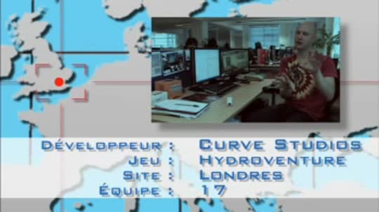 hydroventure_new_fr-ll-hydroventure_final_fr