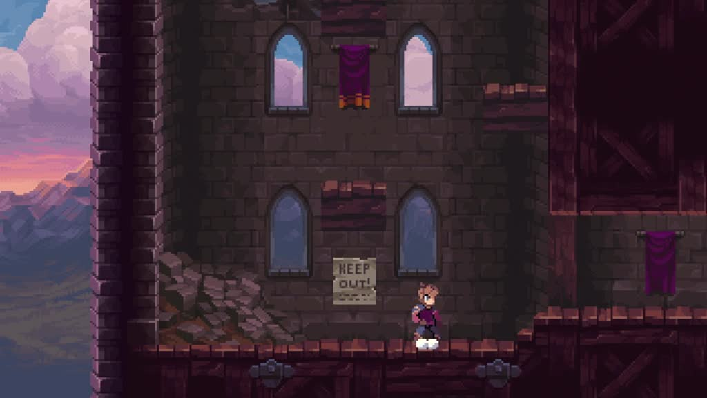 NSwitchDS-Chasm-Trailer-All