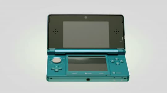 test-ll-3ds_product_trailer_de
