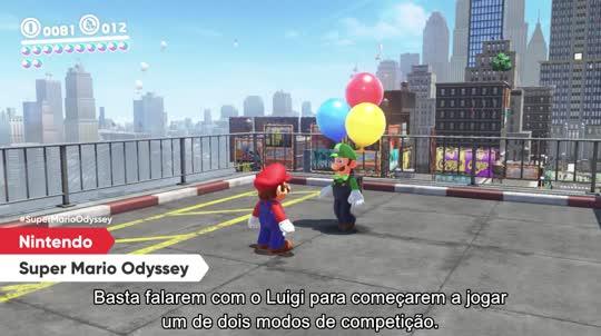 Mario bros es italiano yahoo dating