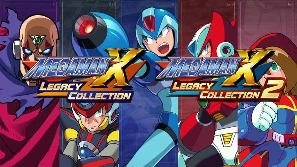 NSwitchDS-Mega-Man-X-Legacy-Collection-Trailer-enGB