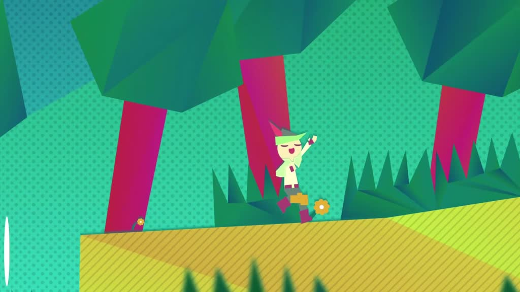 NSwitchDS-Wandersong-Trailer-All
