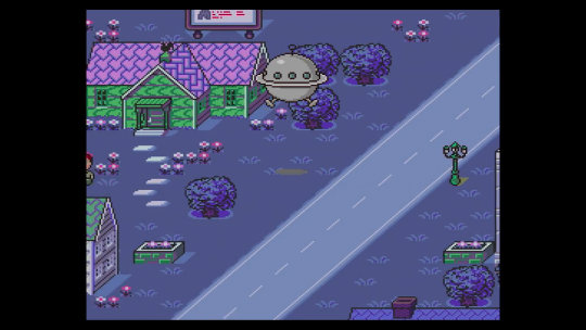 WiiUVC_Earthbound_02_Trailer_enGB