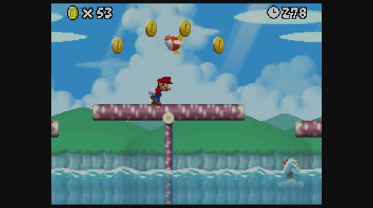 WiiUVC-New-Super-Mario-Bros-Trailer-enGB