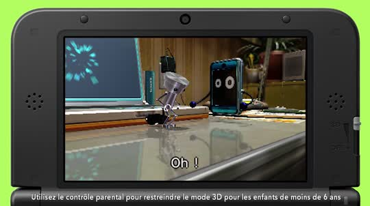 3DSDS-Chibi-Robo-Let-s-Go-Photo-Trailer-frFR