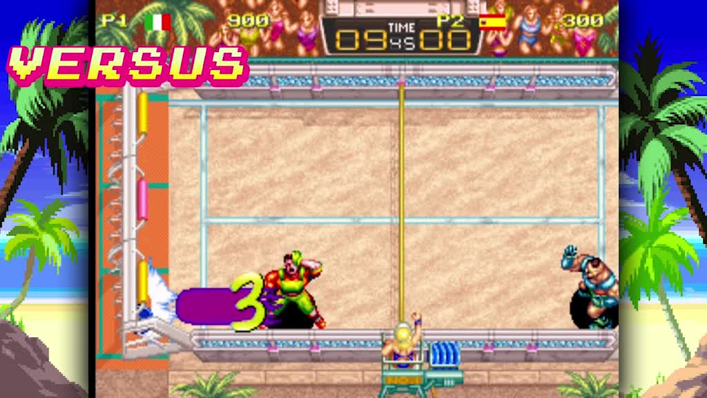 NSwitchDS-Windjammers-trailer-all