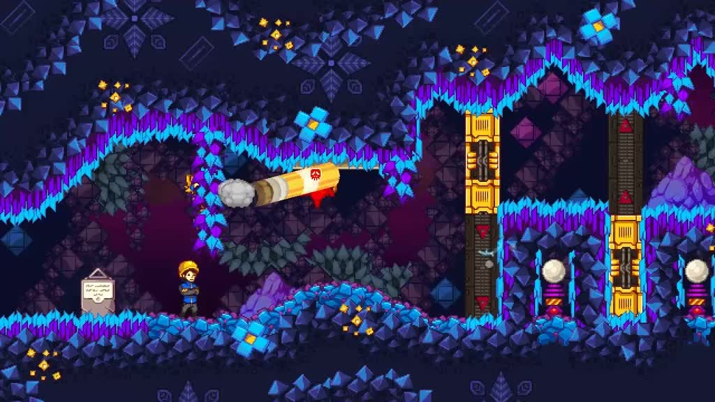 NSwitchDS-Iconoclasts-Trailer-enGB