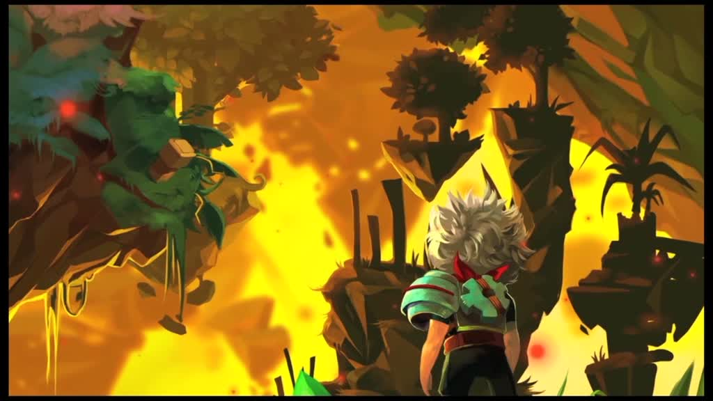 NSwitchDS-Bastion-Trailer-All