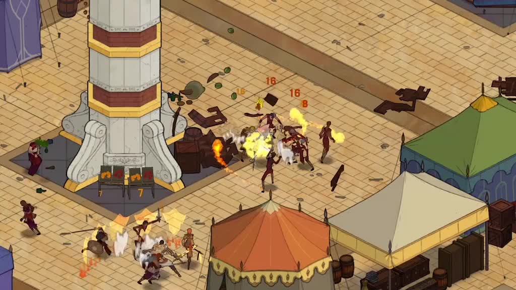 NSwitchDS-Masquerada-Songs-And-Shadows-Trailer-All