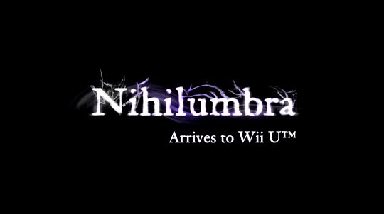 WiiUDS-Nihilumbra-Trailer-enGB