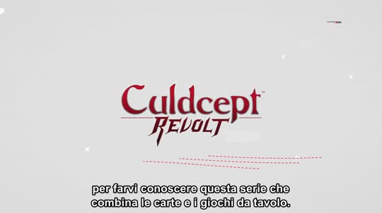 3DSDS-Culdcept-Revolt-ND-2017-04-12-Trailer-itIT