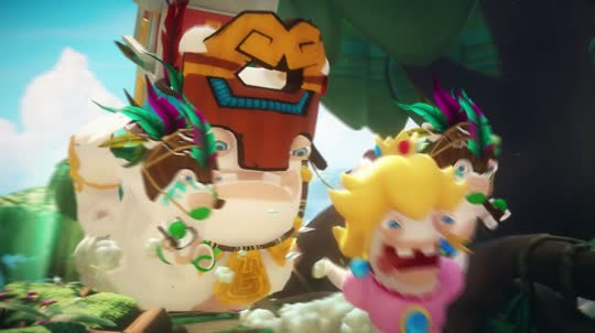 NSwitch-Mario-Rabbids-Kingdom-Battle-ND-Trailer-esES