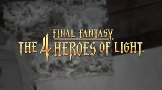 final_fantasy_4_heroes_of_light-ll-01_ff_4hol_launch_hd_qt_uk