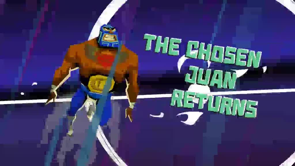 NSwitchDS-Guacamelee2-Trailer-All