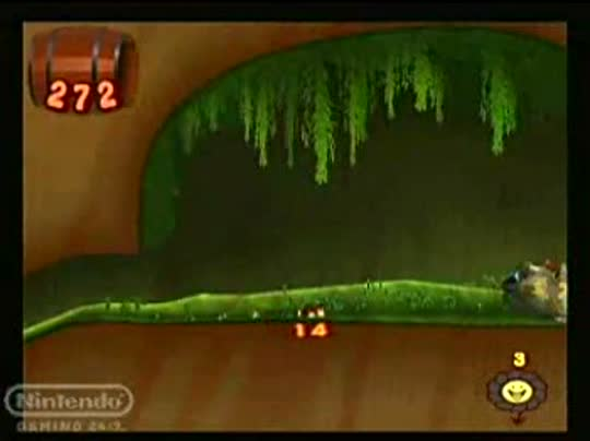donkey_kong_jungle_beat-ll-donkey_kong_jungle_beat