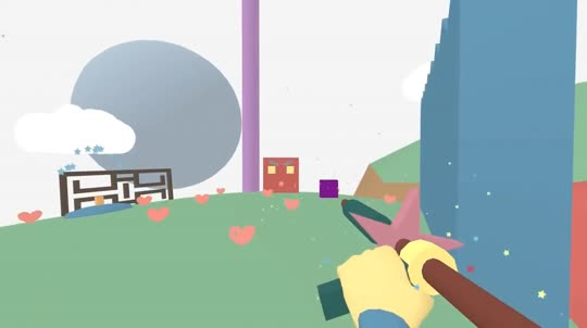 WiiUDS-Lovely-Planet-Trailer-enGB