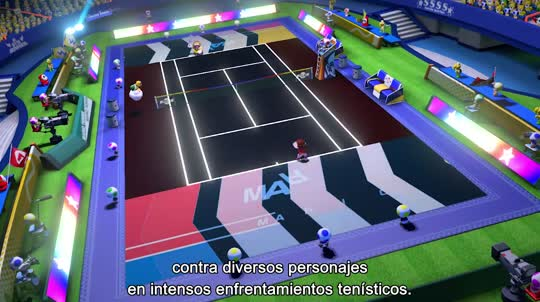 NSwitch-Mario-Tennis-Aces-Trailer-esES