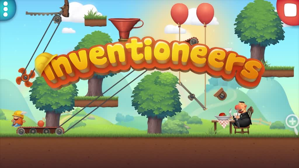 NSwitchDS-Inventioneers-Trailer-ALL