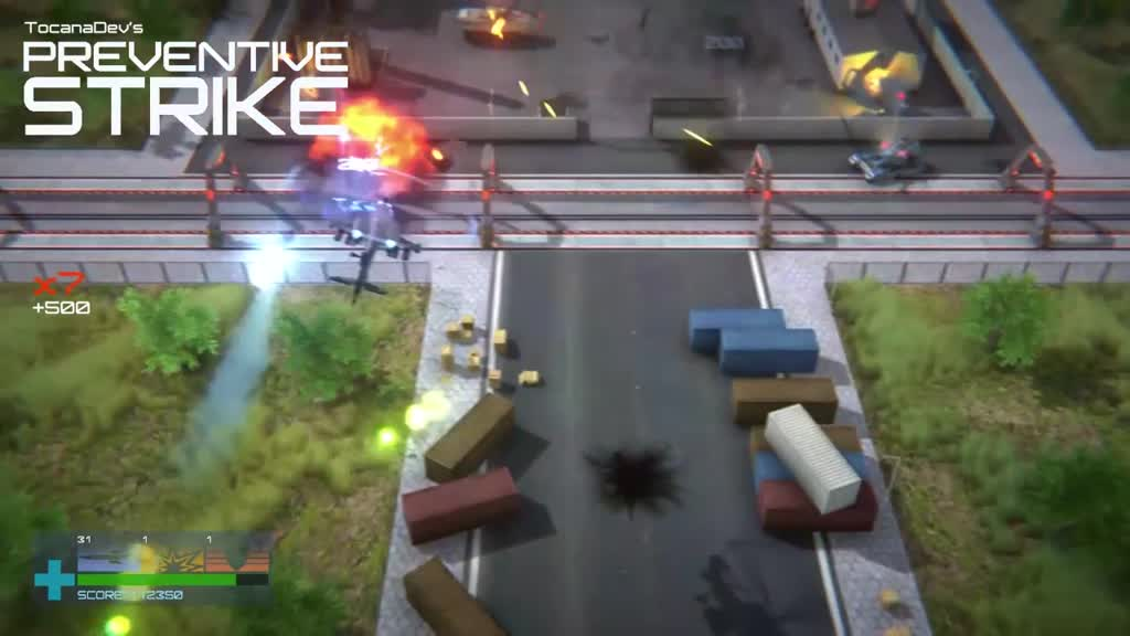 NSwitchDS-Preventive-Strike-Trailer-All