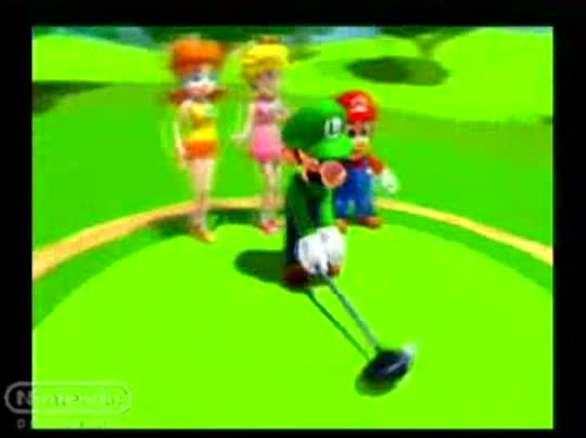 GCN_MarioGolfToadstoolTour_01_Trailer_enGB