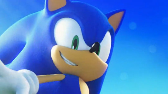 wiiu_soniclostworld_01_trailer_ptpt