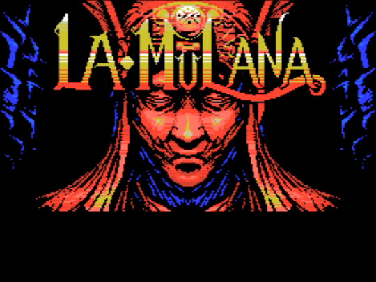 wiiware_lamulana_02_trailer_all