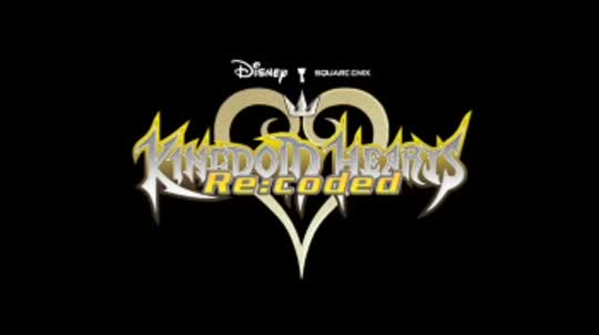 kingdomheartsrecoded_eses-ll-khrc_minivideo01_hd_qt_sp_v2
