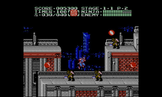 3dsvc_ninjagaidenii_01_trailer_all