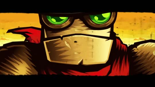 NSwitchDS-SteamWorld-Dig-trailer-all