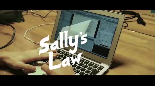 NSwitchDS-Sallys-Law-Trailer-enGB