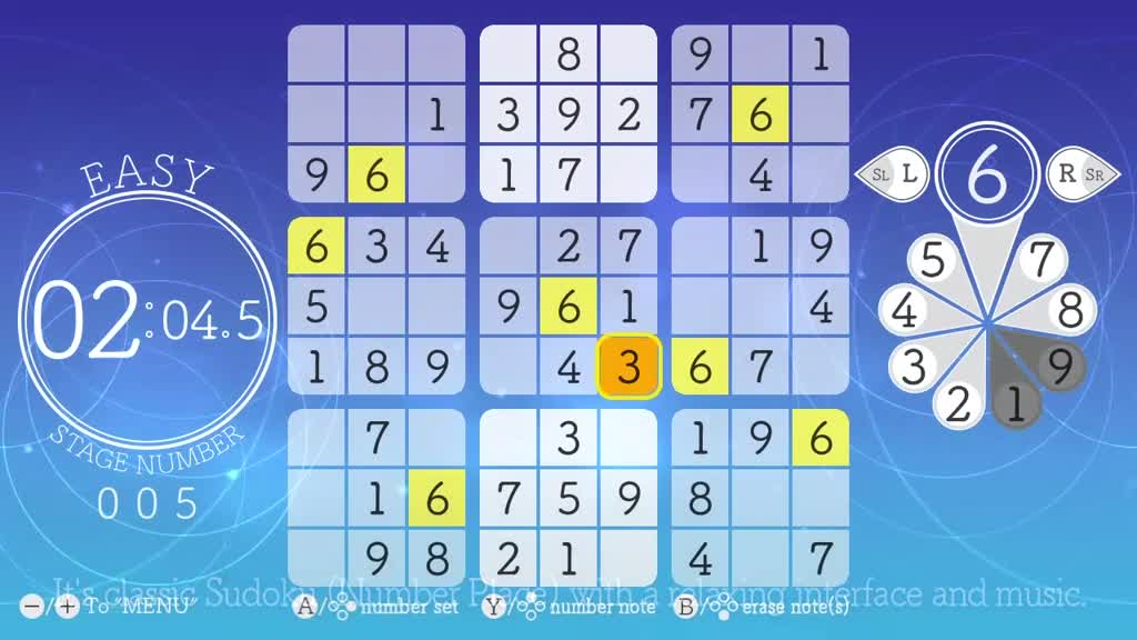 NSwitchDS-Sudoku-Relax-Trailer-ALL
