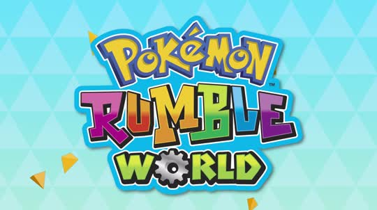 3DS-Pokemon-Rumble-World-Trailer-ruRU