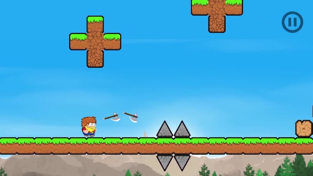 NSwitchDS-Joe-Jump-Impossible-Quest-Trailer-All