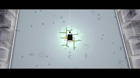 NSwitchDS-Atomine-Trailer-All