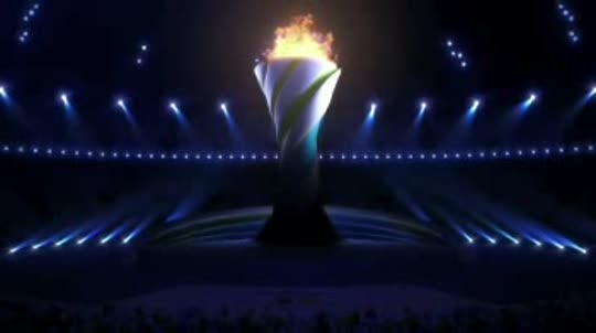Wii_MarioAndSonicAtTheOlympicWinterGames_02_E3Trailer_esES