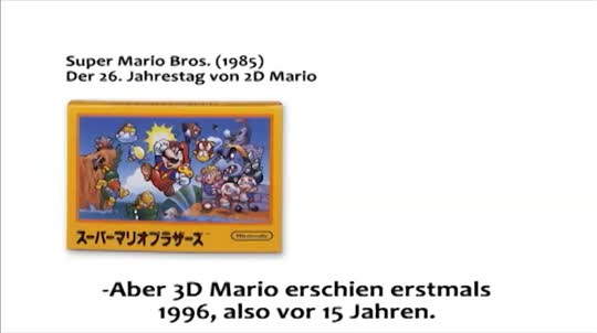 supermario3dland_dede-ll-red_pepper_german_bitrate5000