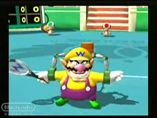 mario_power_tennis-ll-mario_power_tennis