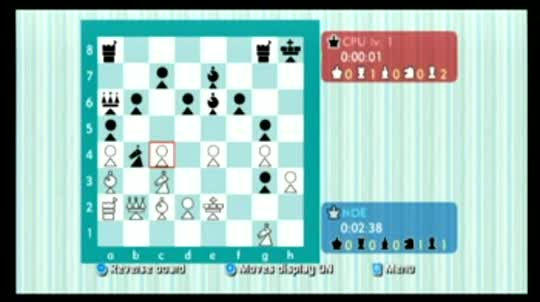 wii_chess-ll-wii_chess_trailer