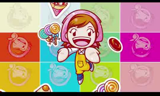 3DS-Cooking-Mama-Sweet-Shop-Trailer-enGB