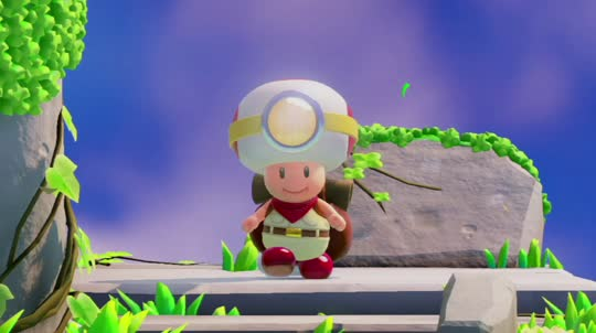 Wii-U-Captain-Toad-Treasure-Tracker-Trailer-Extended-deDE