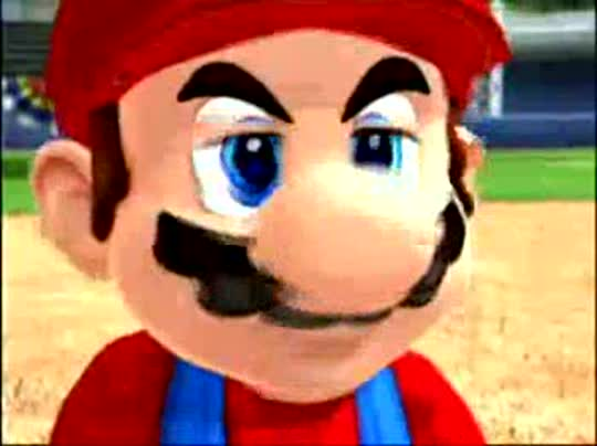 mario_superstar_baseball-ll-mario_superstar_baseball