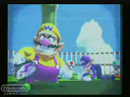 mario_power_tennis-ll-mario_power_tennis_3