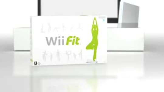 wiifit_nlnl-ll-nintendo_family_nl